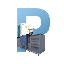 디자인/인쇄/출판 사업 미리보기 이미지